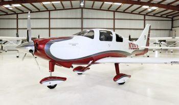 Cessna 400 2008   Texas full
