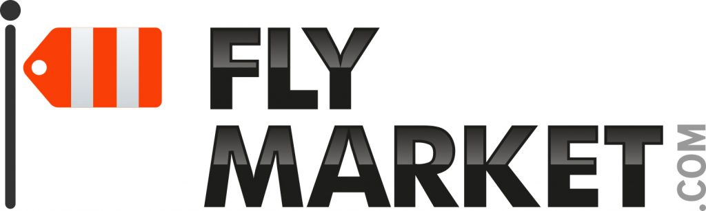 This image has an empty alt attribute; its file name is Fly-Market-1024x307.jpg