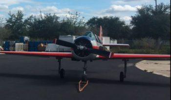 1984  Yakovlev Yak 52 full