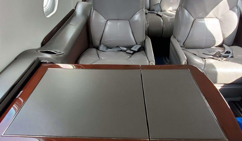1996  Learjet Lear 31 full