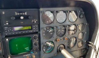 1977  Cessna 310 full