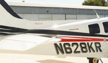2019  Beechcraft Baron full
