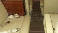 1993  Beechcraft King Air 200 full