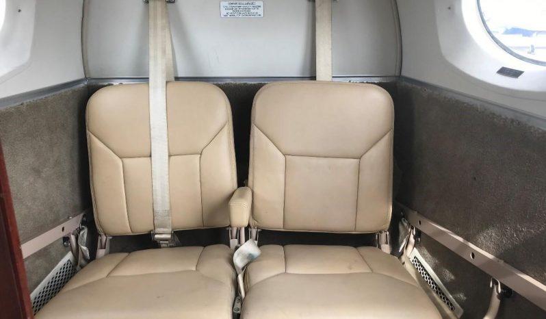 2006  Beechcraft King Air 200 full