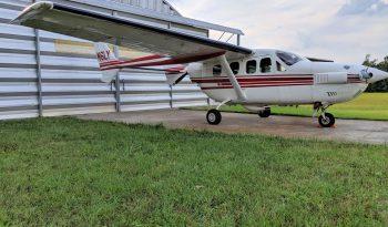1979  Cessna 337 full