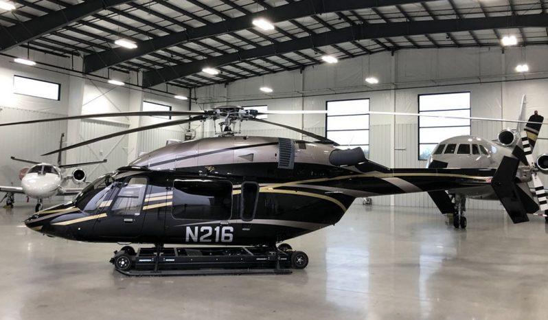 2003  Bell 400 full