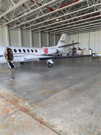1999  Cessna Citation V full