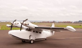 1939  Other Turboprop full