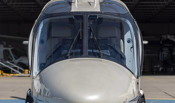 2009  Agusta 109 full