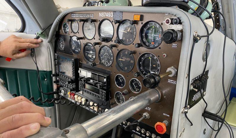 1964  Other Single Engine full