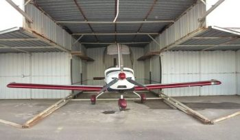 2006  Other Single Engine full