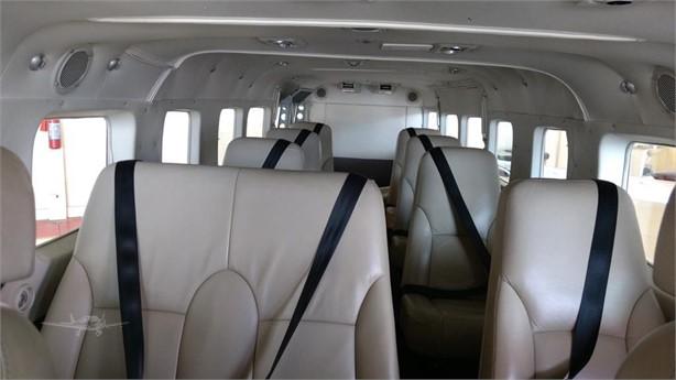 2010  Cessna Caravan full