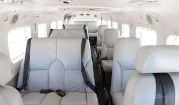 2012  Cessna Caravan full