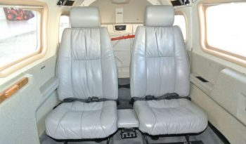 1998  Piper Saratoga full