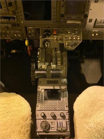 2004  Cessna Citation CJ1 full