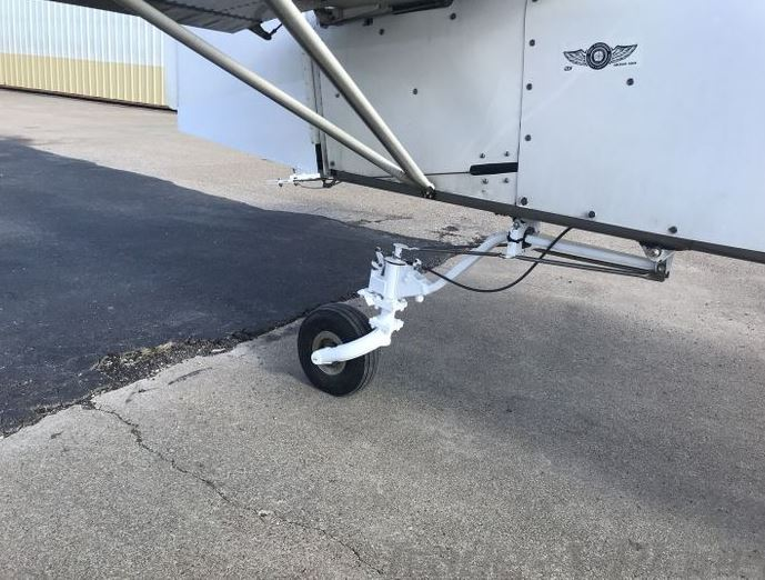 2017  Other Turboprop full