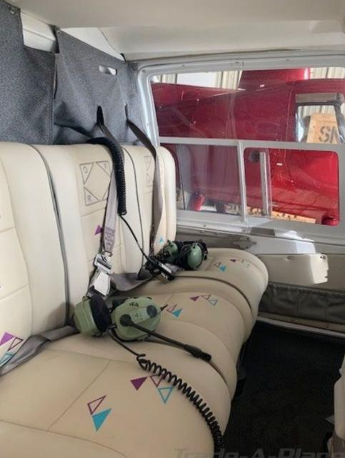 1980  Bell 206B III full