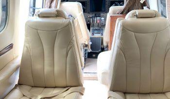 1982  Commander 900 Series full