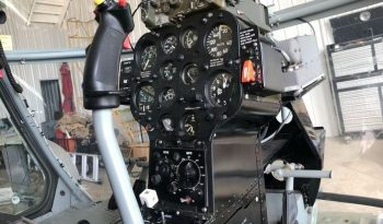 1956  Other Helicopter full