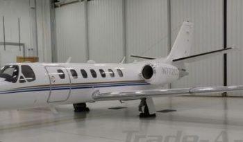 2007  Cessna Citation Encore full
