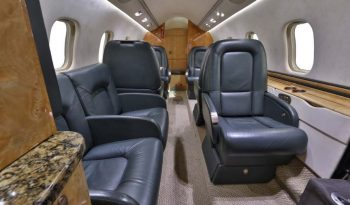 2000  Learjet Lear 60 full