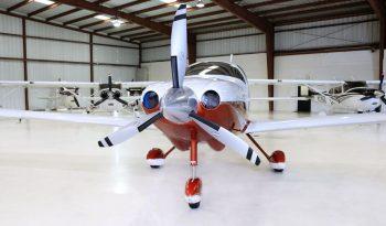 2006  Cessna Columbia 400 full