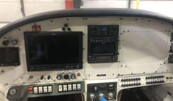 1998  Lancair IV-P full