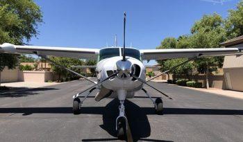 2018  Cessna Caravan full
