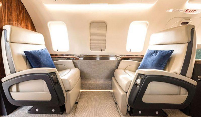 2016  Bombardier 650 full