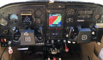 1964  Cessna 210 full