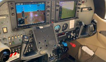 2005  Cessna 206 full