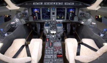 2009  Bombardier 300 full