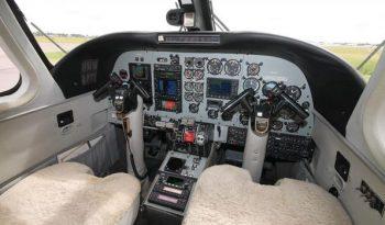 1974  Commander 690 full