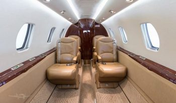 2005  Cessna Citation XLS full