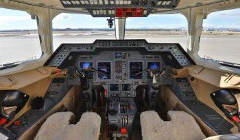 2008  Hawker 900XP full