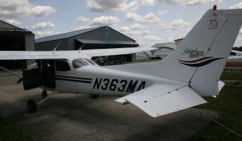 1988  Cessna 172 full