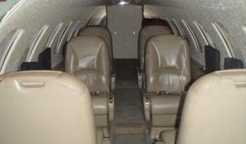 2005  Cessna Citation Encore full