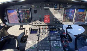 2006  Agusta 139 full