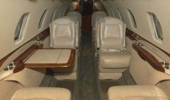 2005  Cessna Citation Sovereign full