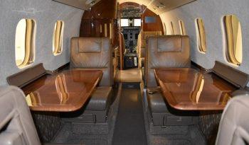 2004  Gulfstream G100 full