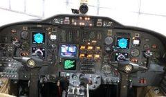 1992  Cessna Citation V full