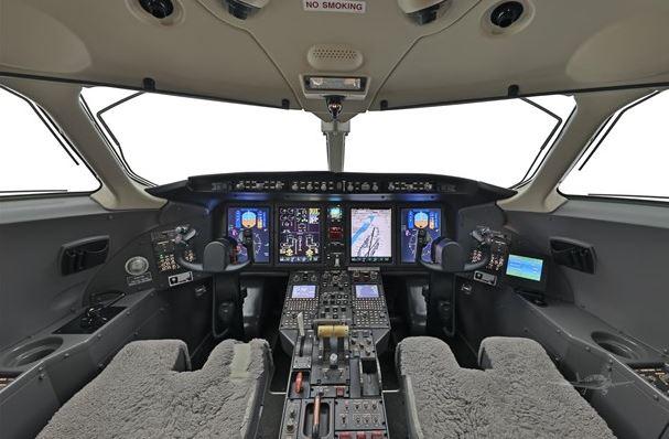 2006  Bombardier 300 full