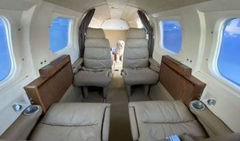 1979  Piper Cheyenne full
