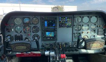 1976  Cessna 310 full