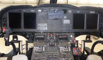 2007  Agusta 139 full