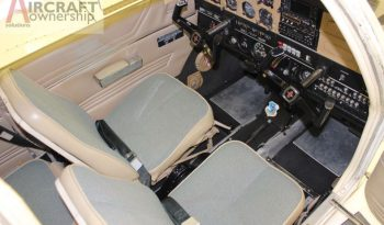 1973  Piper Cherokee full