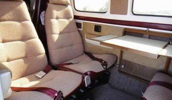 1981  Beechcraft Baron full