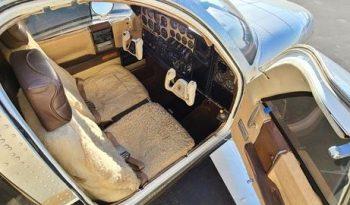 1977  Beechcraft Baron full