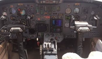 1979  Cessna Citation II full