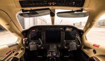 2013  Socata Turboprop full